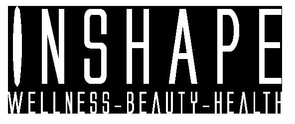 inshape-berlin-kosmetik