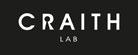Bordje-Craith-Lab